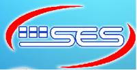 R-SES SECURITY SERVICE