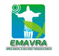 Empresa Municipal De Areas Verdes Y Recreacion Alternativa - Emavra